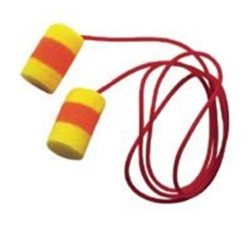 Ear 247-310-1008 33 Uncorded Ear Plugs in Pillow Pack