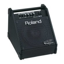 Roland PM-10 Personal Electronic Drum Monitor