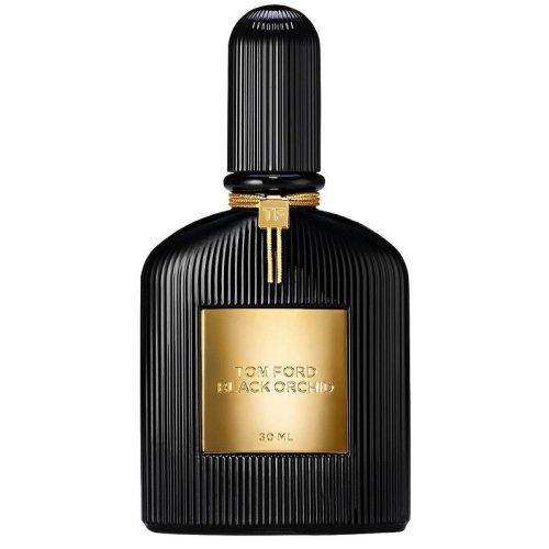Tom Ford Black Orchid Eau De Parfum Spray - 30ml
