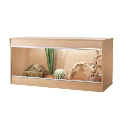 Vivexotic Repti Home Maxi Large Beech 1150x490x561mm