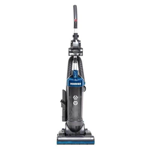 Hoover Vortex WR71-VX04   All Floor Upright Vacuum Cleaner