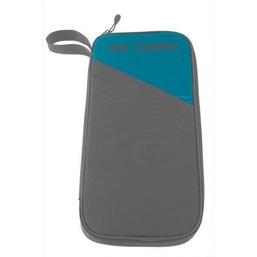 Sea to Summit Travel Wallet RFID Proof Large (Blue)