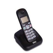ERA DECT Intercom Handset