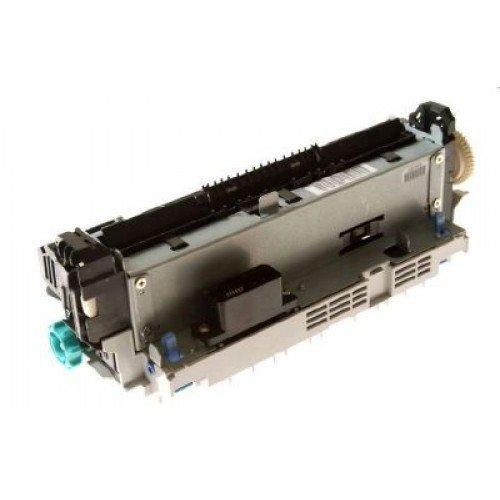 HP RM1-1044-080CN Fuser kit