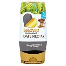 Beloved Date Nectar 340g