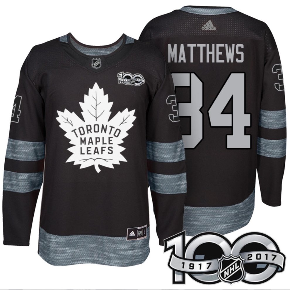 Toronto Premier Jerseys Maple Nhl Adidas Leafs Anniversary 100th baeddefbee|Why Is Richard Rodgers On The Group?