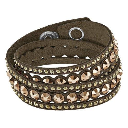 Swarovski Slake Dot Bracelet - 5240627