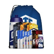 Ote Starter Pack - Cycling Training Exercise Energy Drinks Gels Bars Sixsixone -  ote starter pack cycling training exercise energy drinks gels bars