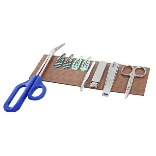 Magnetic Drawer Organiser