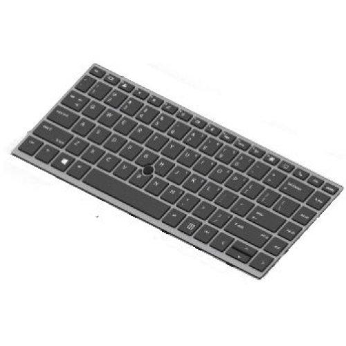 HP L14379-A41 Keyboard EURO A4 L14379-A41