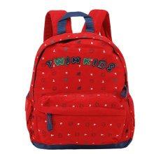 Children Lovely Shoulder Bag Cute Bag Animals Kids Book Backpack Baby Girls School Bag,C#