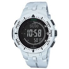 Casio Protreck Mens Watch PRG300-7CR