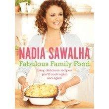 Fabulous Family Food
