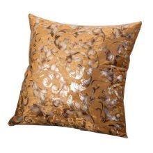 Gorgeous Decorative Soft Pillow Throw Pillow Back Cushion Toss Pillow, NO.5