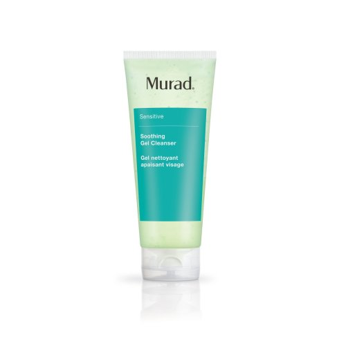 Murad Redness Therapy Soothing Gel Cleanser 200 ml