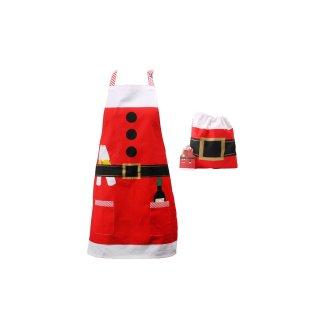 Joy To The World Unisex Christmas Apron And Bag