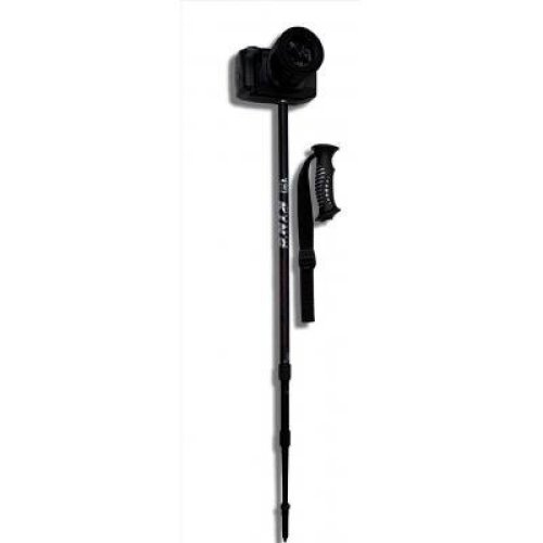 Mountain King Expedition Photo Hiking Pole / Monopod