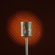 Medicool Diamond Coarse 332 Bit (B10CCM)
