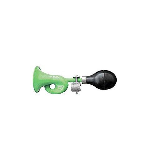 Clean Motion Flugel Horn Green
