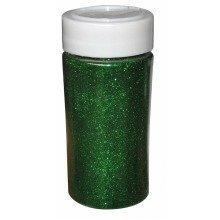 Pbx2470596 - Playbox - Glitter Powder (green) - 250g