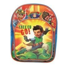 Tree Fu Tom Backpack