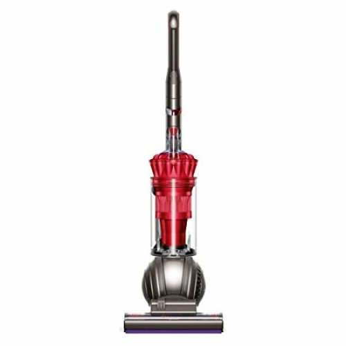 Dyson DC55 Total Clean Upright Bagless Vacuum Cleaner