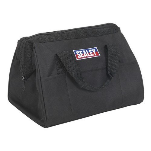 Sealey CP1200CB Canvas Bag for CP1200 Series