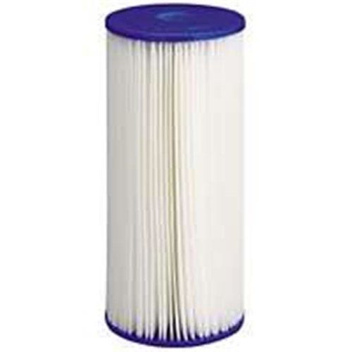 R50-BBSA Water Filter Cartridge Whole House