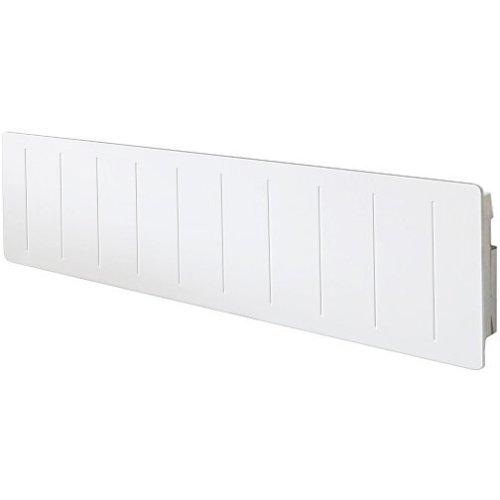 Dimplex Saletto LPP075E 750W Panel Heater (Lot 20) 746mm