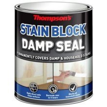 Thompsons Damp Seal TDS250 250ml