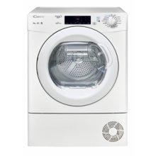 Candy 10kg Condenser Tumble Dryer WHITE - GSV C10TE-80