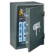 Atlas Safe Rottner Security Comsafe De1 Key Lock ?10 000 Cash Rating