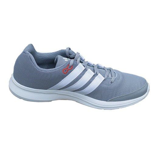 2018 sneakers unique design big discount Adidas Lite Runner M Size 8