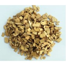 Pettex Reptile Substrate Beech Chips 10litre