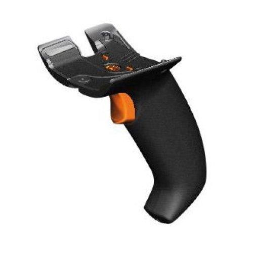 Datalogic 94ACC1378 Passive holder Black holder