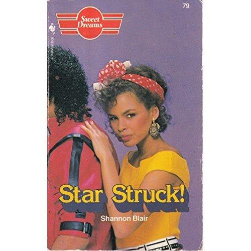 Star Struck (Sweet Dreams)