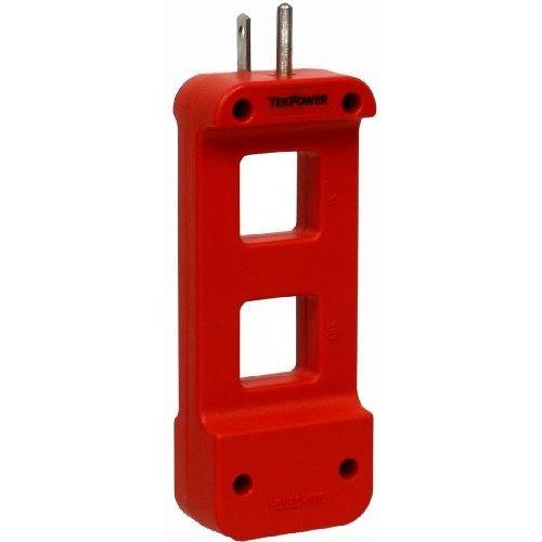 Tekpower M920 AC ne Sptter Wire Separator