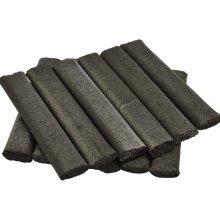 Highlander Solid Fuel hand Warmer Refill Sticks x 12