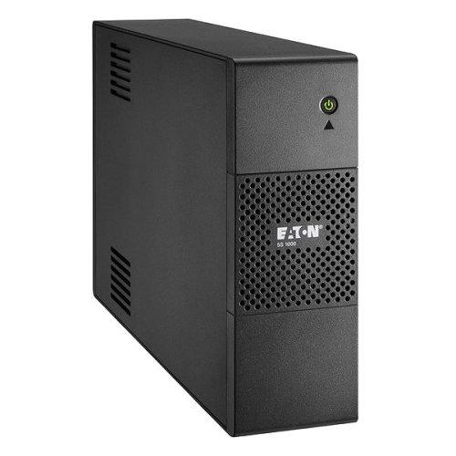 Eaton 5S 1500i 1500VA 8AC outlet(s) uninterruptible power supply (UPS)