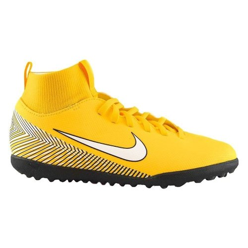 Nike Superfly Club Njr TF JR