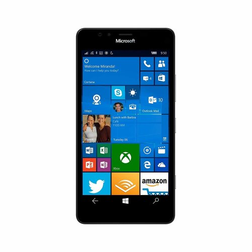Microsoft Lumia 950 32GB