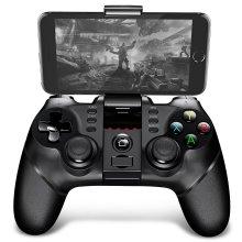 iPega PG - 9077 Bluetooth Wireless Gamepad Handle