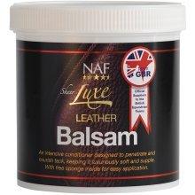 NAF Leather Balsam 400g