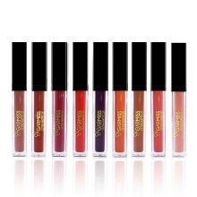 GARMISS Matte Liquid Lipstick