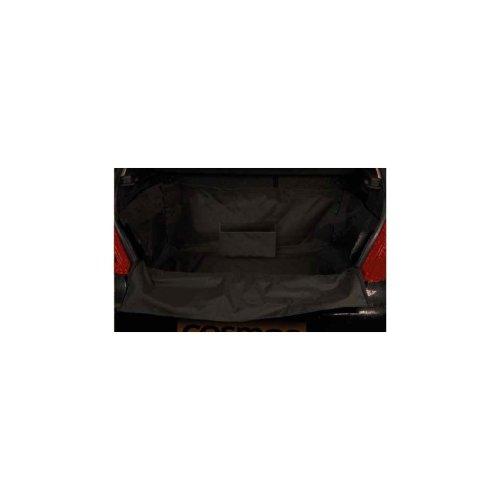 Waterproof Boot Liner - Black - Medium
