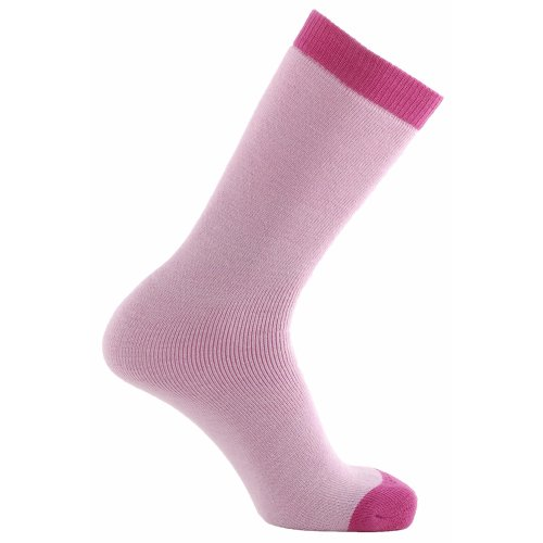 Horizon Childrens Girls Val Disere Tube Socks