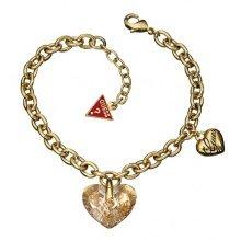 GUESS Bracelet UBB11211