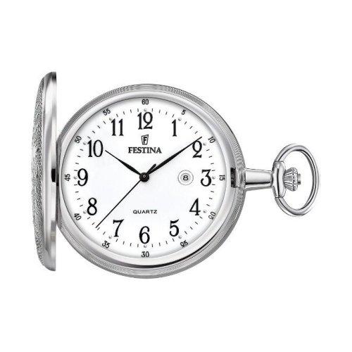 Festina F2023/1 - Men`s Watch