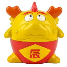 Creative Personality Piggy Bank For SavingMoney Coin Bank Home Decor Ornaments W