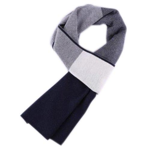 Adult Unisex Scarf/Shawl Soft Thicken Scarf Winter Scarf Warm Scarf Fashion Scarf #33